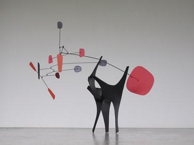 sculpture paradox alex paris bonnes soeurs